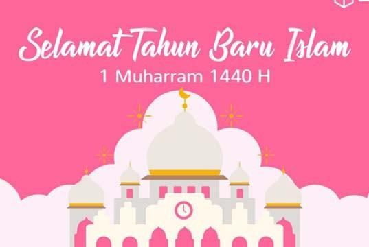 1-muharram-1440-hijriyah.jpg