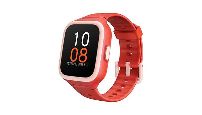 Mi Rabbit Watch 2S, Jam Tangan Pintar Anak Besutan Xiaomi