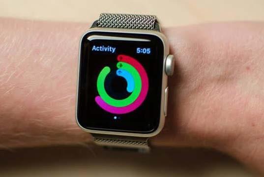 apple-watch-series-2-0017-640x426-c.jpg