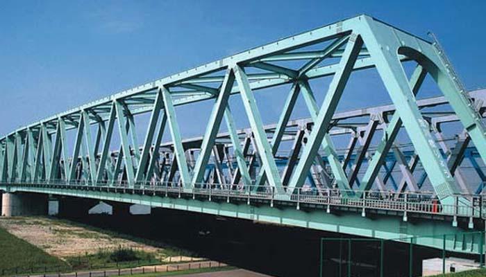 Usulkan Pengadaan Rangka Baja 5 Jembatan, Pemkab Berjuang Dapatkan Anggaran Provinsi dan APBN