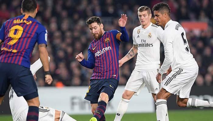 barcelona-vs-real-ma.jpg