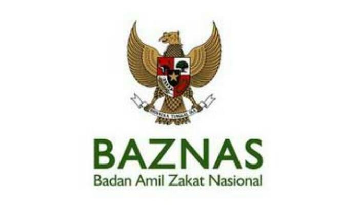 Penerimaan Zakat Melalui BAZNAS Rohul Sudah Mencapai Rp307.378.944