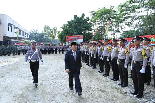 bupati-pimpin-upacara-hut-72-bhayangkara.jpg