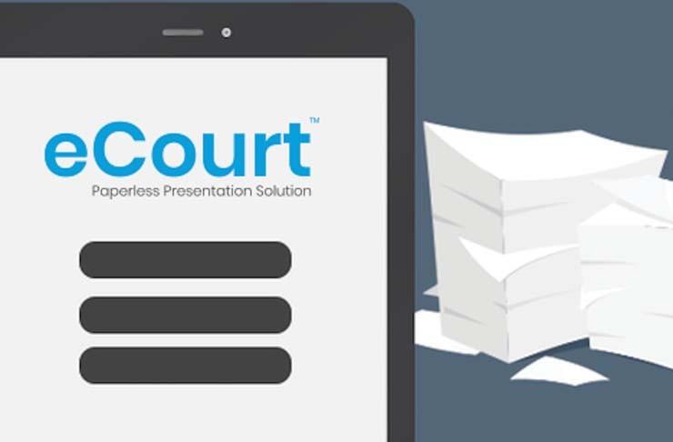 e-court-pn-pasir-pengaraian.jpg