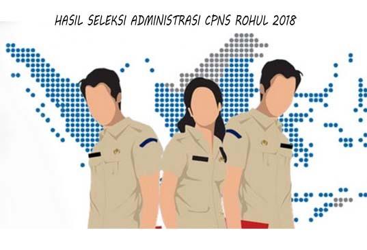 hasil-seleksi-cpns-rohul-2018.jpg