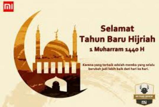 Peringati 10 Muharram 1440 Hijriyah, Pemdes Sialang Rindang Gelar Istighosah