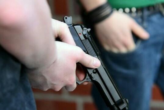 4 Pelaku Pembunuhan Janda di Rambah Samo Barat Diciduk Polisi