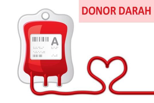 ilustrasi-donor-darah.jpg