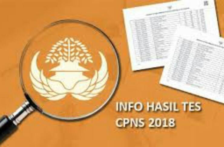 ilustrasi-info-cpns-2018.jpg