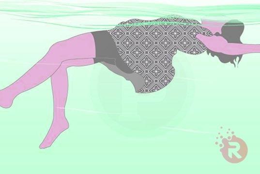ilustrasi-jasad-wanita-dikuari-kampung-baru-rohul.jpg
