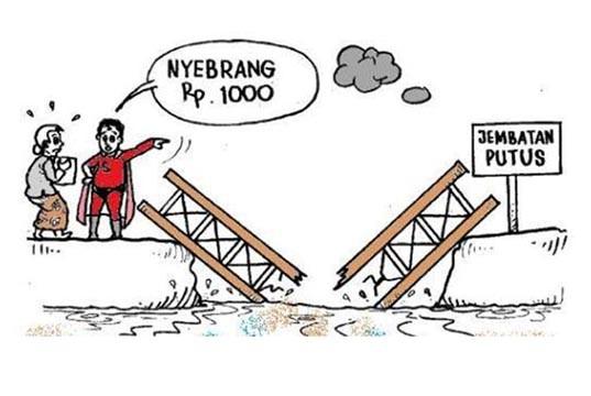 ilustrasi-jembatan-putus.jpg
