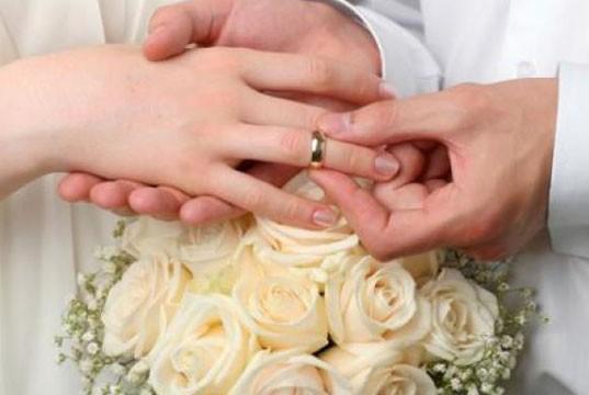 ilustrasi-pernikahan-dirohul.jpg