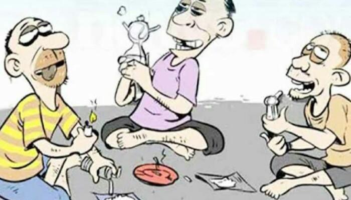 ilustrasi-pesta-sabu-sabu-bonai-darussalam.jpg
