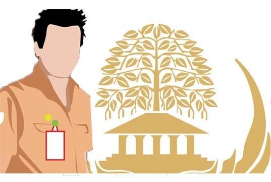 51 Guru dan 48 Peyuluh Lulus PPPK di Rohul, Berikut Jadwal Pemberkasannya