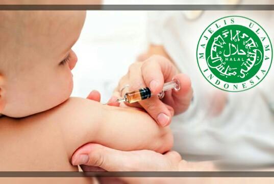 ilustrasi-vaksin-campak-halal-rohultoday.jpg