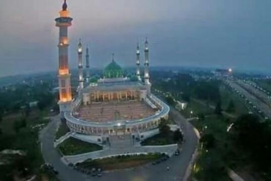 islamic-center-rohul.jpg