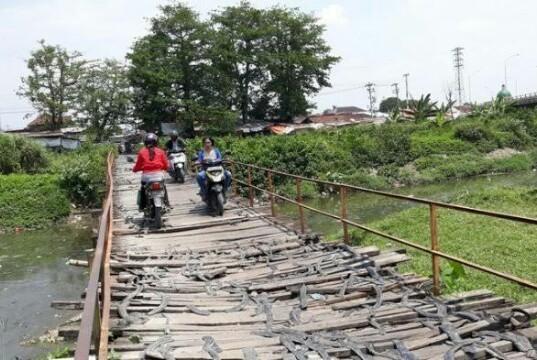 jembatan-sei-mondiang-kotalama-rohul.jpg
