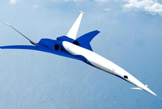 jet-hypersonic-hermeurs.jpg
