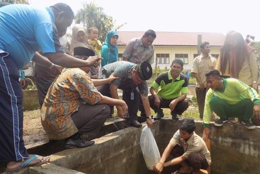 jurusan-agribisnis-smkn-2-ambah-eternak-kan-ele-angkuriang-di-kolam-sekolah.jpg