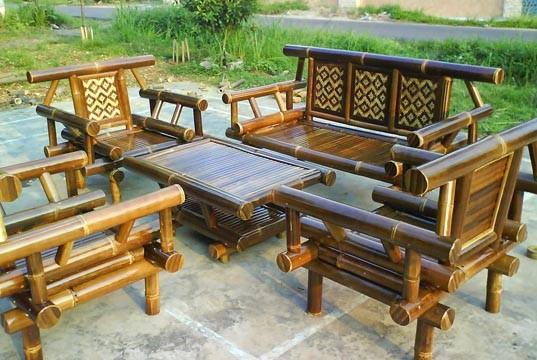 kursi-kerajinan-tangan-bambu.jpg