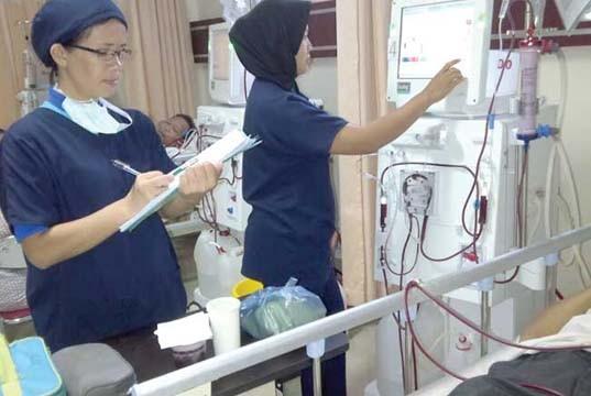 layanan-hemodialisa-rsud-rohul.jpg