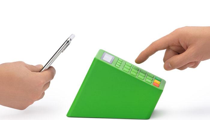 Line Pay Terminal permudah Proses Pembayaran, dan Raih Penghargaan