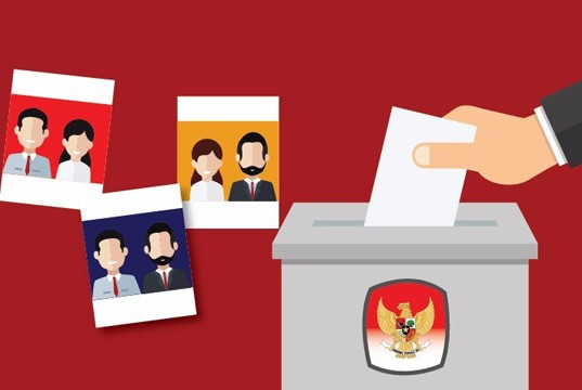 logistik-pemilu-2019.jpg