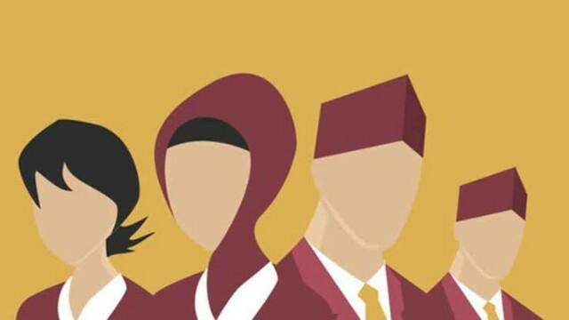 Sekwan Surati Parpol Terkait Pelantikan Anggota DPRD 2019-2024
