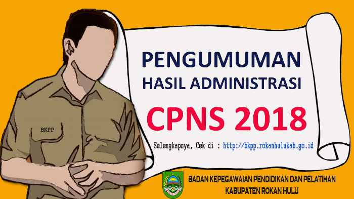 pengumuman-hasil-seleksi-administrasi-cpns-rohul.jpg