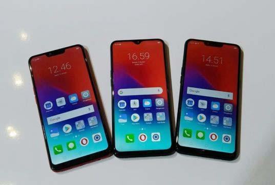 realme-smartphone.jpg