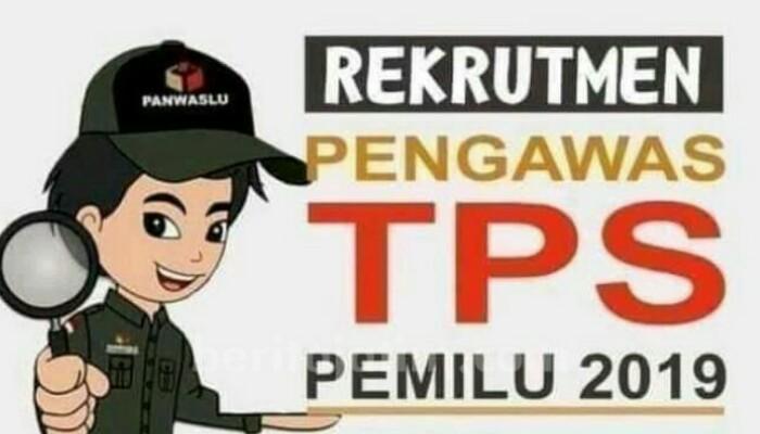 rekrutmen-pengawas-tps-rohul-2019.jpg