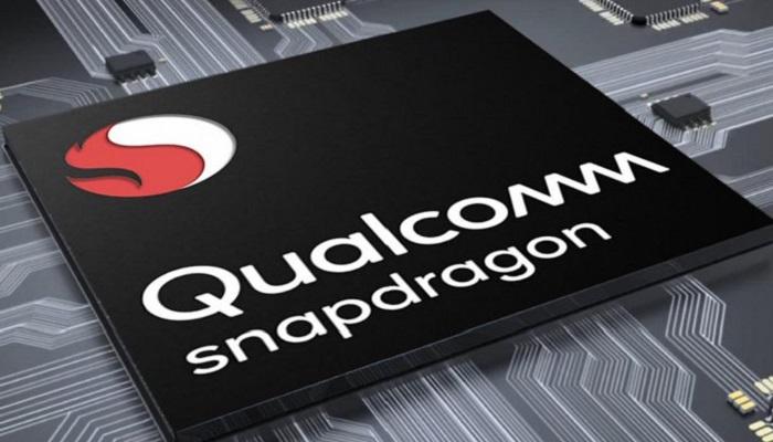 Ponsel Anda Akan Gunakan Snapdragon 778G 5G ?