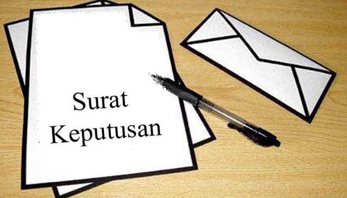 SK Pengangkatan 275 CPNS Pemkab Rohul Masih Tunggu Kebijakan Pemerintah Pusat