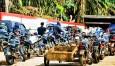 Kapolres akan Tindak Kendaraan Tangki Modifikasi Pelangsir BBM
