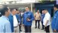 Hamulian-Teddy dapatkan Dukungan Partai PAN Rohul di Pilkada 2020