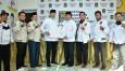 PKS Juga Dukung Sukiman - Indra Gunawan di Pilkada Rohul 2020