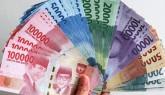 Cek! Menaker Pastikan Hari ini BLT BPJS Ketenagakerjaan Rp 600 Ribu Tahap 5 Cair