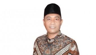 Anggota DPRD Partai PKB ini Ajak Pemkab Rohul Bantu Ponpes Hadapi New Normal