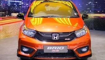 Mobil LCGC bekas diminati Jelang Lebaran, harga Mulai Rp60 Jutaan