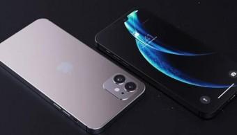 iPhone 12 baru mulai Produksi Juli 2020
