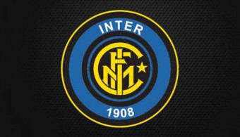 Calon logo baru Inter Milan bocor di dunia maya