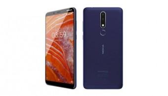 Nokia 3.1 Plus dapatkan Update Android 10