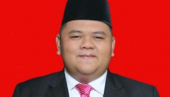 Ketua DPRD Desak OPD Segera Laksanakan Program Kegiatan 2020