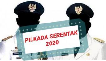 Mulai 8 Januari 2020, Bawaslu Awasi Setiap Kebijakan Bupati Rohul