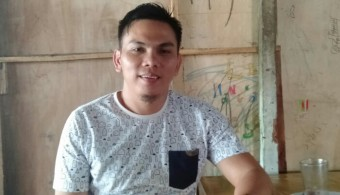 Sebelum Ramadhan, PLN ULP Pasir Pengaraian Jadwalkan Perampalan Jaringan